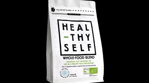 HealThyself-Whole-Food-Blend-1